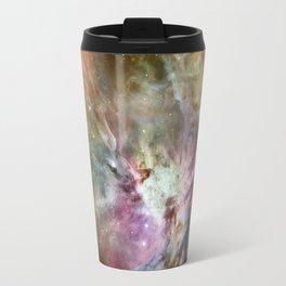 Hubble Space Photo Travel Mug