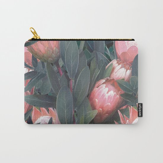 Proteas party Carry-All Pouch