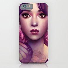 Facade Slim Case iPhone 6s