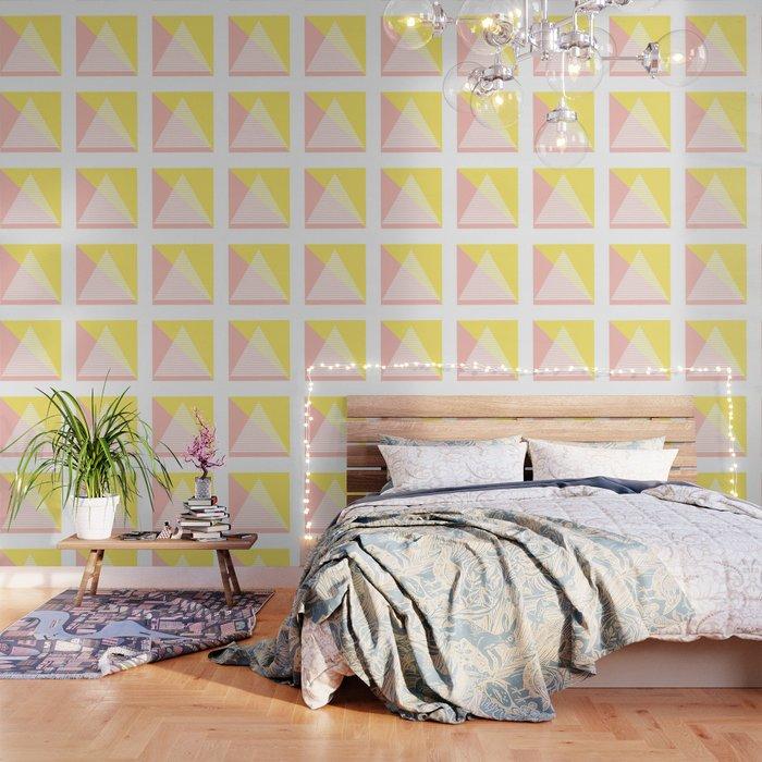 Opaque Wallpaper
