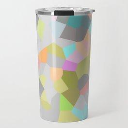 Crystallize 9 Travel Mug