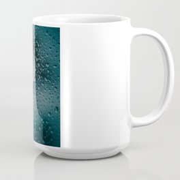 Hang Coffee Mug