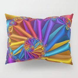 swing and energy for your home -15- Pillow Sham