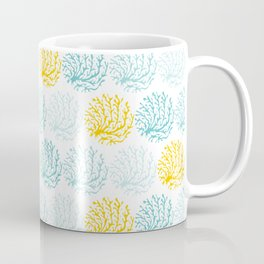 Coralina Coffee Mug