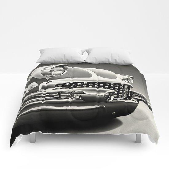 1956 Comforters