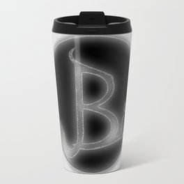 JBI-11 Travel Mug