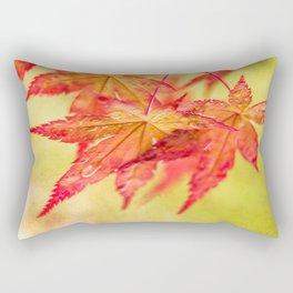 Arm In Arm Rectangular Pillow