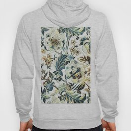 Waning Colors Hoody