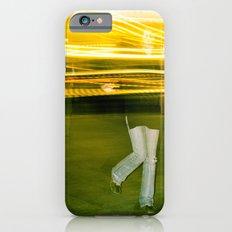 ahhh! Slim Case iPhone 6s