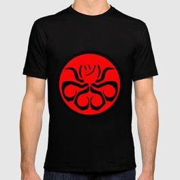 Hail Hydra, I guess T-shirt