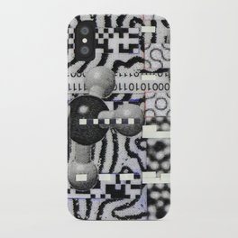 PD3: GCSD83 iPhone Case