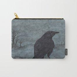 nightbird II Carry-All Pouch