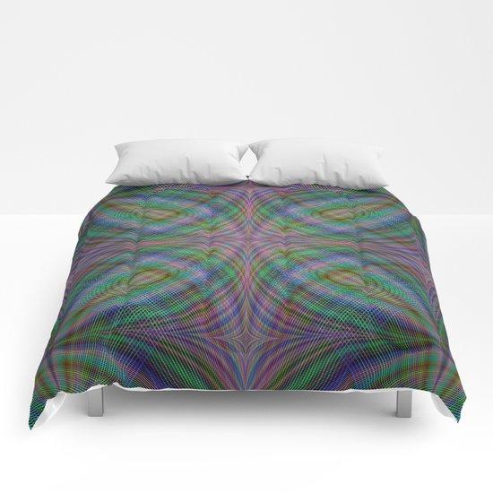 Gloom Comforters