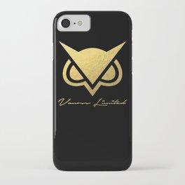 Vanoss Owl Limited  iPhone Case