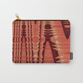 Strat'Orange Carry-All Pouch