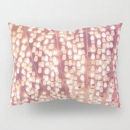 Glitz Pillow Sham