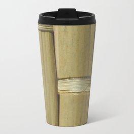 Mug Native Art Travel Mug