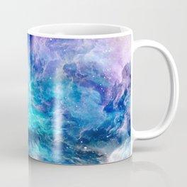Universe's soul Coffee Mug