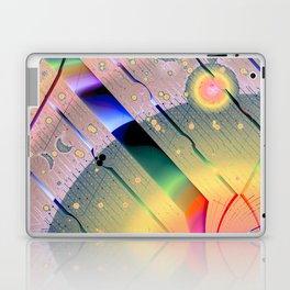 Perspectives #61 Laptop & iPad Skin