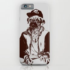 Inked iPhone 6s Slim Case