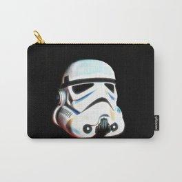 Original StormTrooper helmet Carry-All Pouch