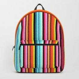 Cusac Backpack