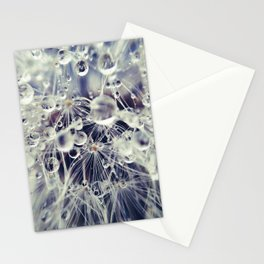 DandyDrops Stationery Cards