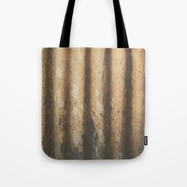 Currogram Tote Bag