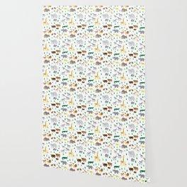 Pattern 012 Wallpaper