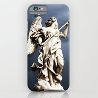 Storm Coming iPhone 6s Slim Case