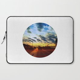 Daily Grind Laptop Sleeve