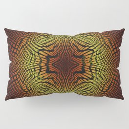 5PVN_9 Pillow Sham