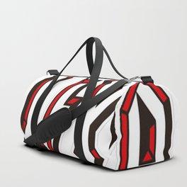 AUPA Duffle Bag