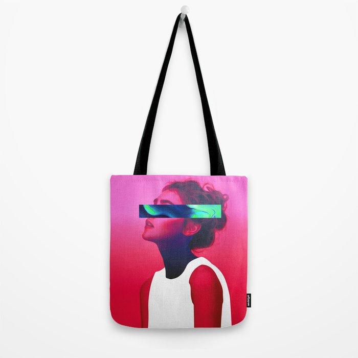 Tyoo Tote Bag