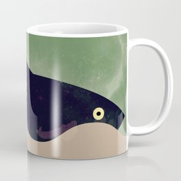 How Much is The Fish Coffee Mug