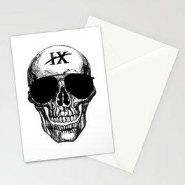Harrow The Ninth. Gideon the Ninth Stationery Cards
