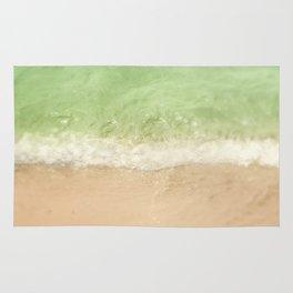 Beachfront Rug