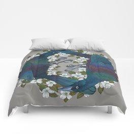 Grackels Comforters