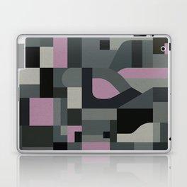 Langley Tex Laptop & iPad Skin
