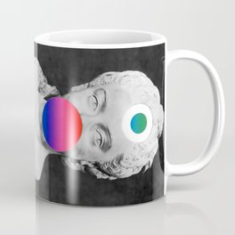 Orbit 20 Coffee Mug