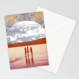 Soul Family Stationery Cards