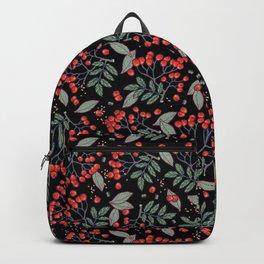 Magic rowan Backpack