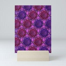 Focus 1 Mini Art Print