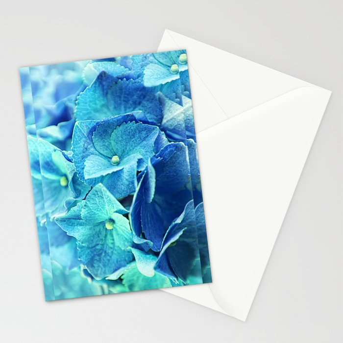 summerfeeling Stationery Cards