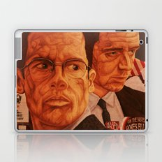 L.A Confidential Laptop & iPad Skin