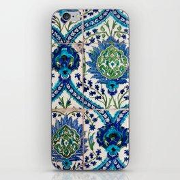 Maroc iPhone Skin