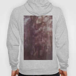 Vaguest Recollection Hoody