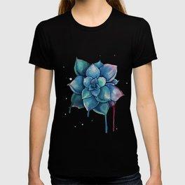 Succulent I T-shirt