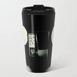 photo booth Travel Mug
