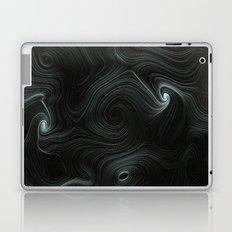 noyz-crl-1 Laptop & iPad Skin